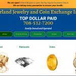 orlandjewelry