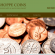 Glass Shoppe Coins Tucson, AZ
