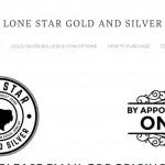 lonestargoldandsilver