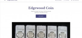 Edgewood Coin Jacksonville, FL