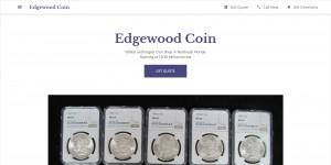 edgewoodcoin