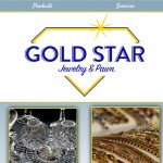 goldstarjewelrypawn