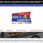 grovecitycoincurrency