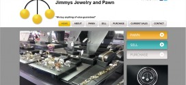 Jimmy's Jewelry and Pawn Jacksonville, FL