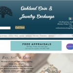 oaklandcoinjewelry