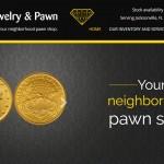 prestigejewelrypawn