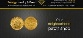 Prestige Jewelry & Pawn Jacksonville, FL