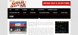 Arvada Gold & Silver Coins Arvada, CO
