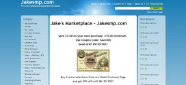 Jake's Marketplace Wauconda, IL