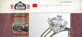 Pistol Annie's Jewelry & Pawn Bonney Lake, WA