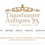 Tiquehunter