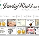 jewelryworldloan