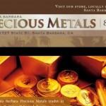 santabarbarapreciousmetals