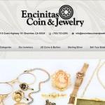 encinitascoinjewelry