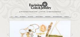 Encinitas Coin & Jewelry Encinitas, CA