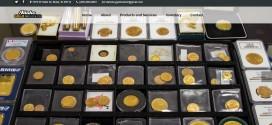 Idaho Gold Gem Silver and Coin Boise, ID
