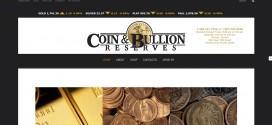 Coin & Bullion Reserve Panama City, FL