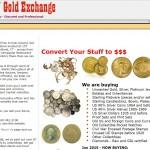 coinsngoldexchange